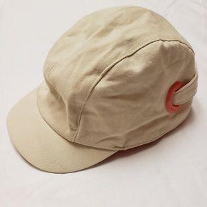 Women's Juicy Couture hat